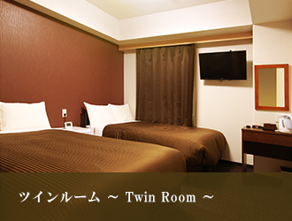 ホテル トレンド 金沢 片町